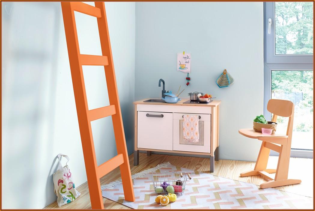 Welche Farbe Fürs Kinderzimmer