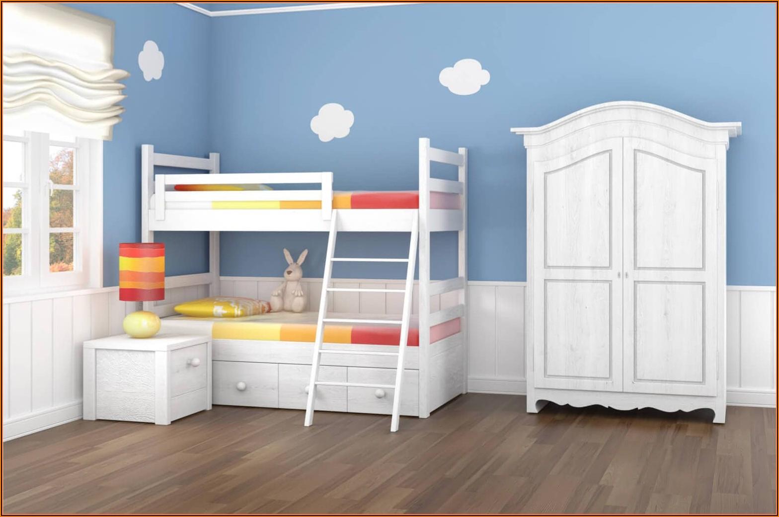 Welche Farben Sind Gut Für Kinderzimmer