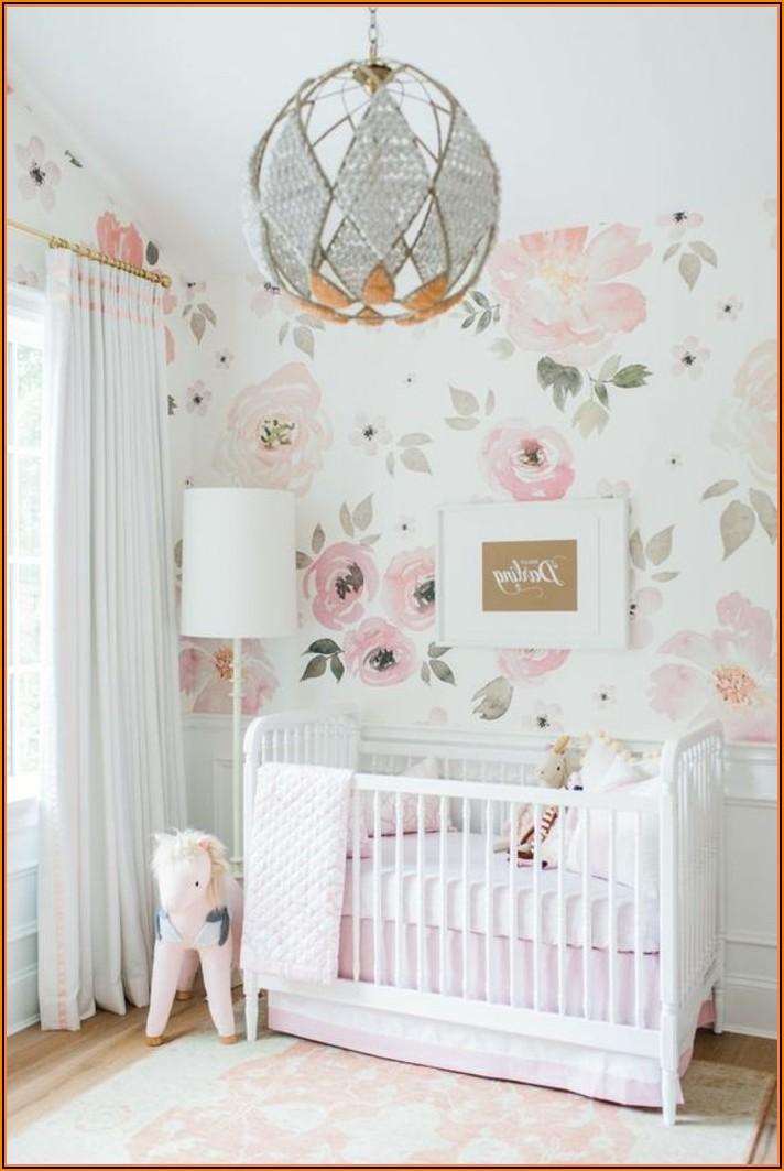 Welche Lampe Für Babyzimmer