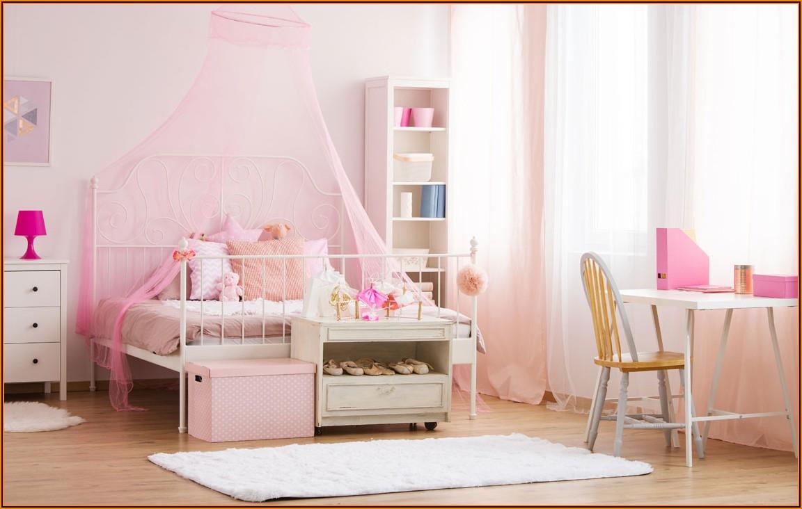 Welche Lampe Für Kinderzimmer