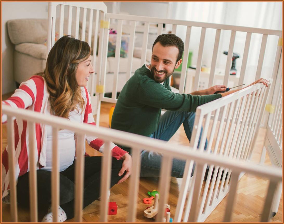 Wie Habt Ihr Euer Babyzimmer Eingerichtet