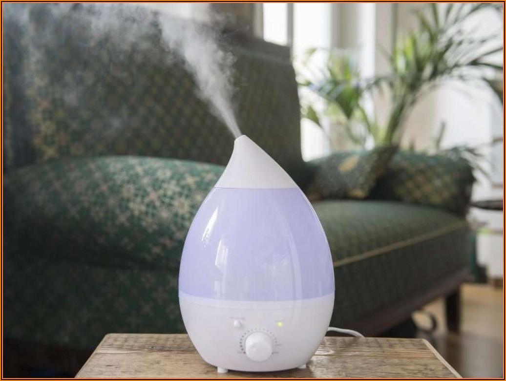 Wie Hoch Muss Die Luftfeuchtigkeit Im Babyzimmer Sein