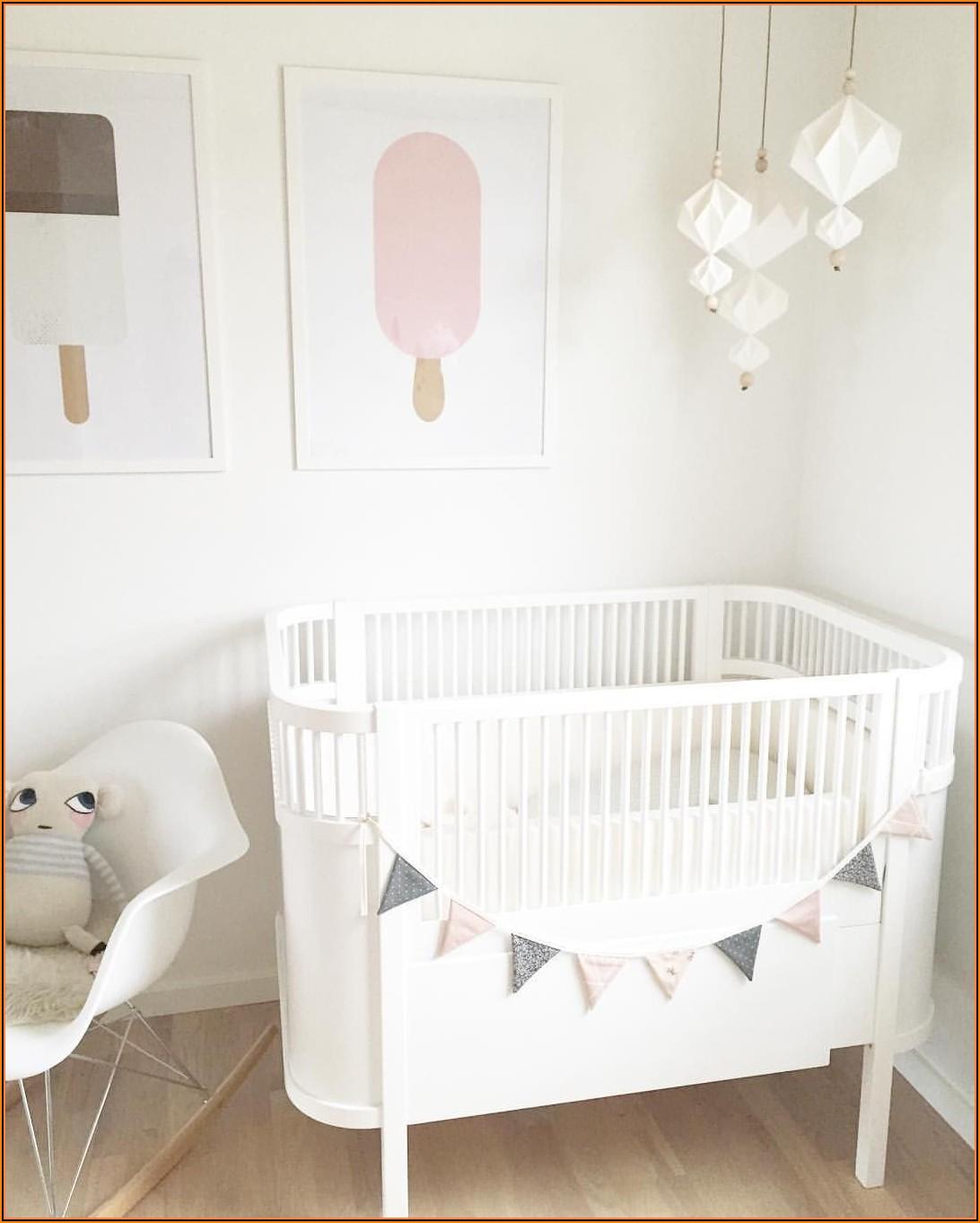 Wimpel Für Babyzimmer