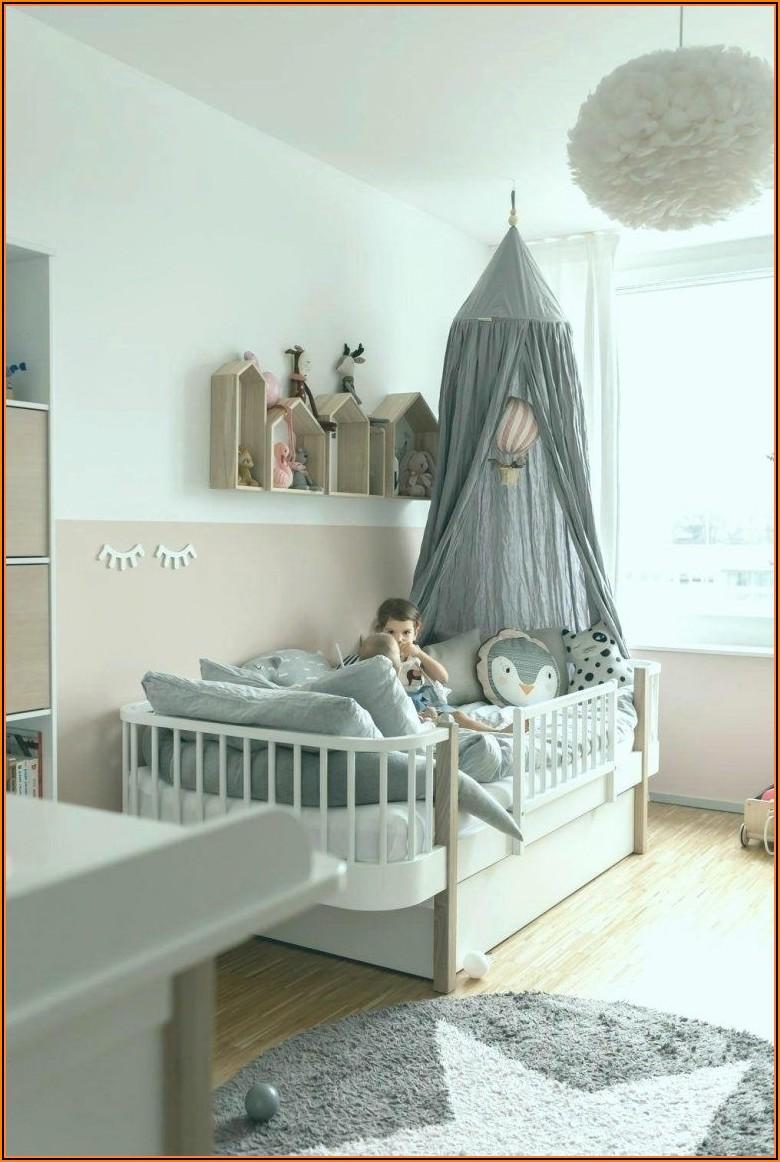 Wohnideen Kinderzimmer Junge