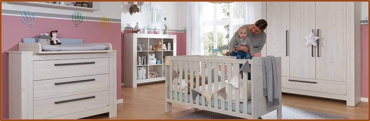 Wohnwelt Rheinfelden Kinderzimmer