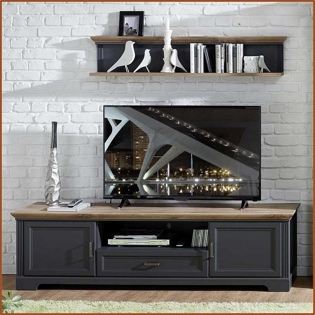 Bilder Für Wohnzimmer Landhausstil