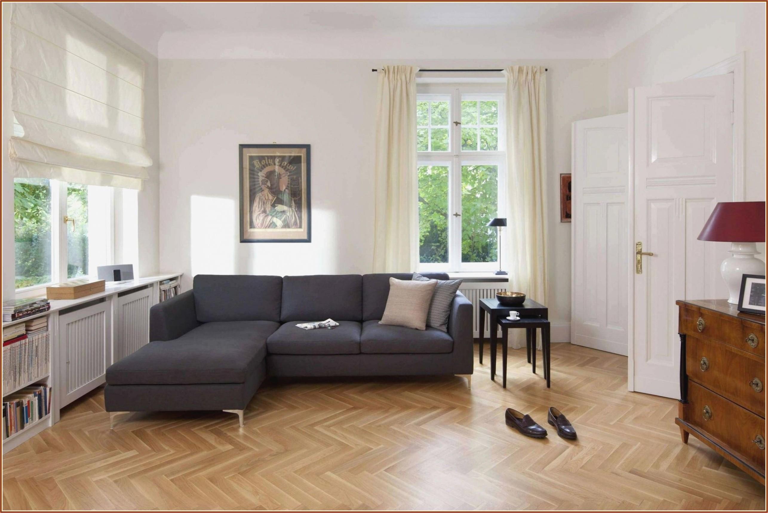 Bilder Wohnzimmer Romantisch