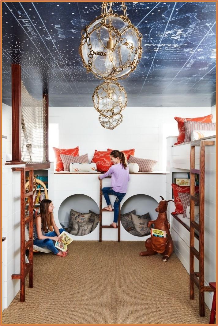 Decken Deko Für Kinderzimmer