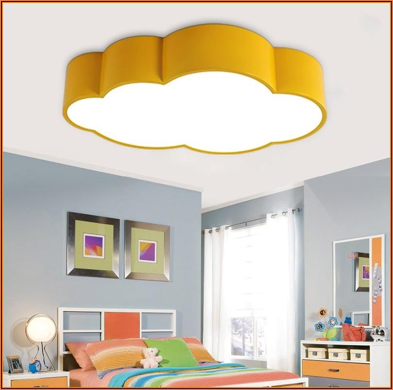 Deckenlampe Für Kinderzimmer Günstig