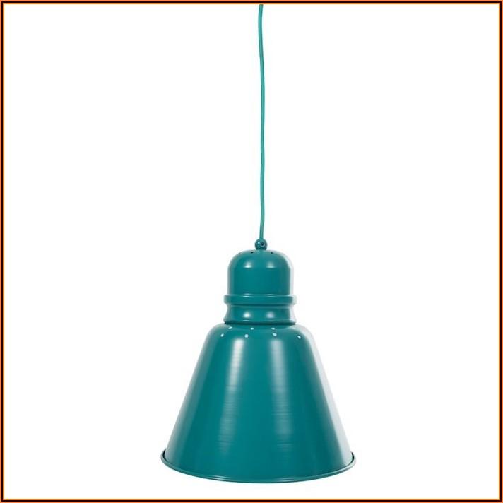 Deckenlampe Kinderzimmer Günstig