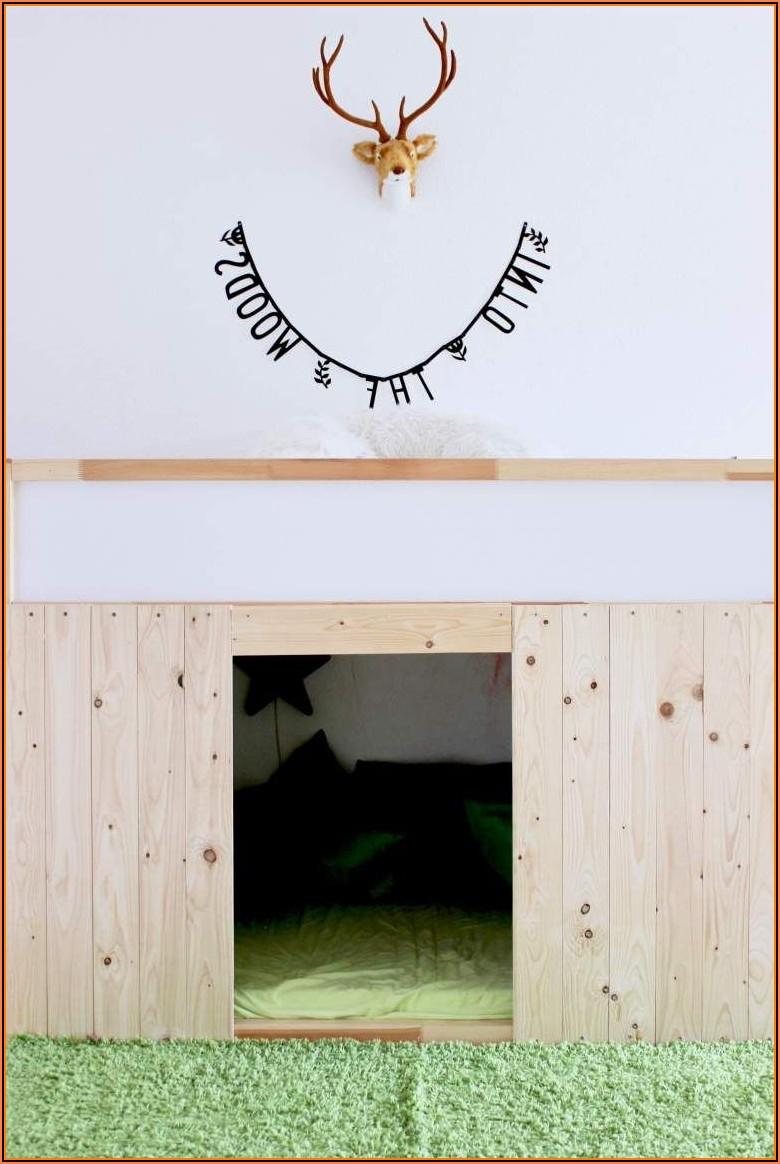 Deko Für Kinderzimmer Tür