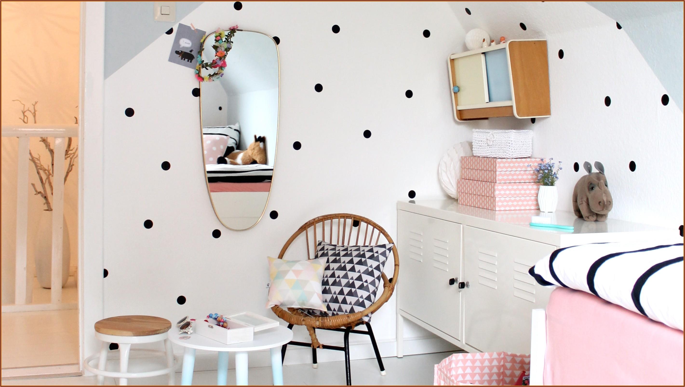 Dekorationen Für Kinderzimmer