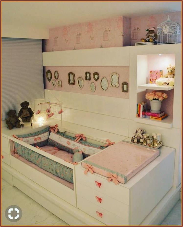 Diy Deko Ideen Kinderzimmer