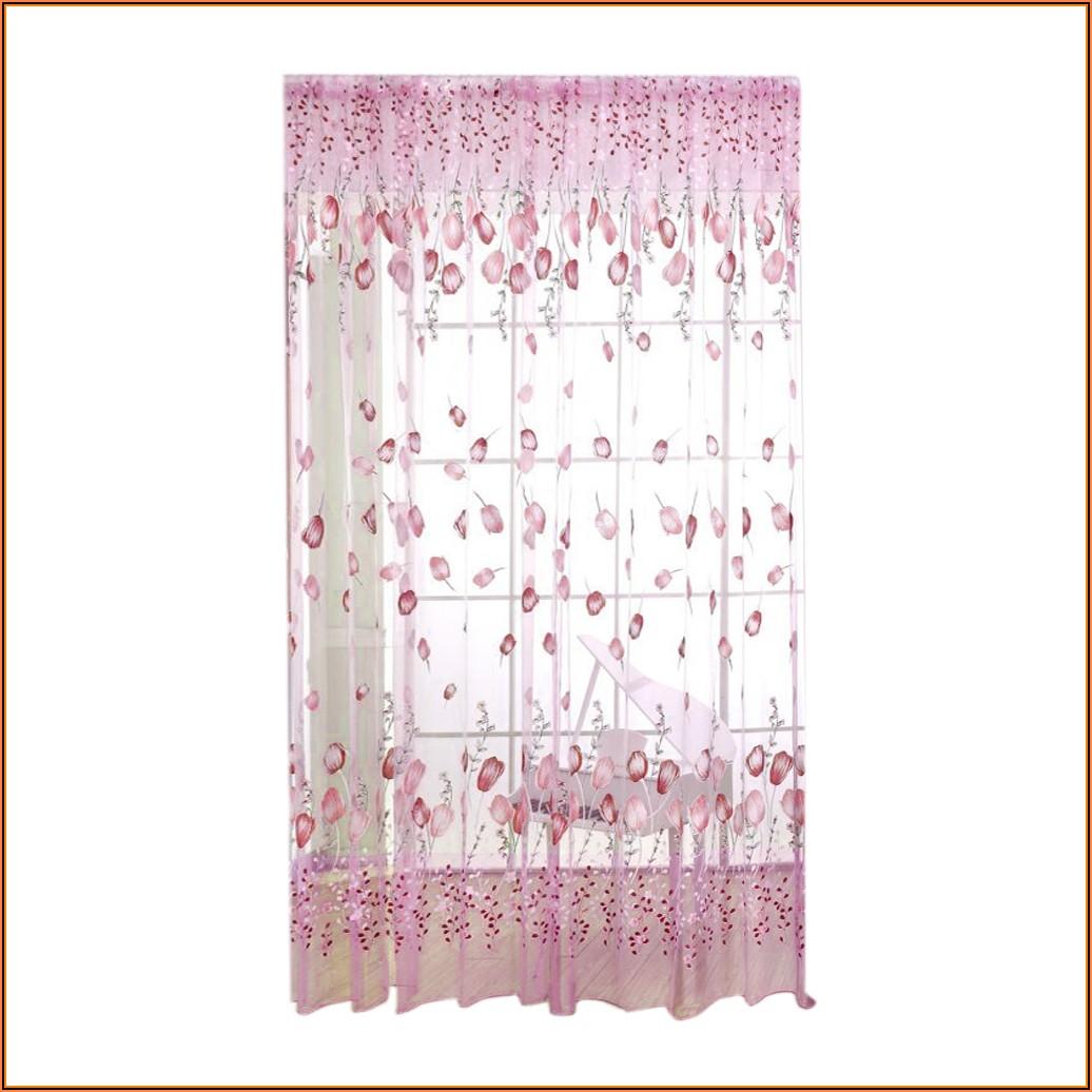 Ebay Vorhang Kinderzimmer