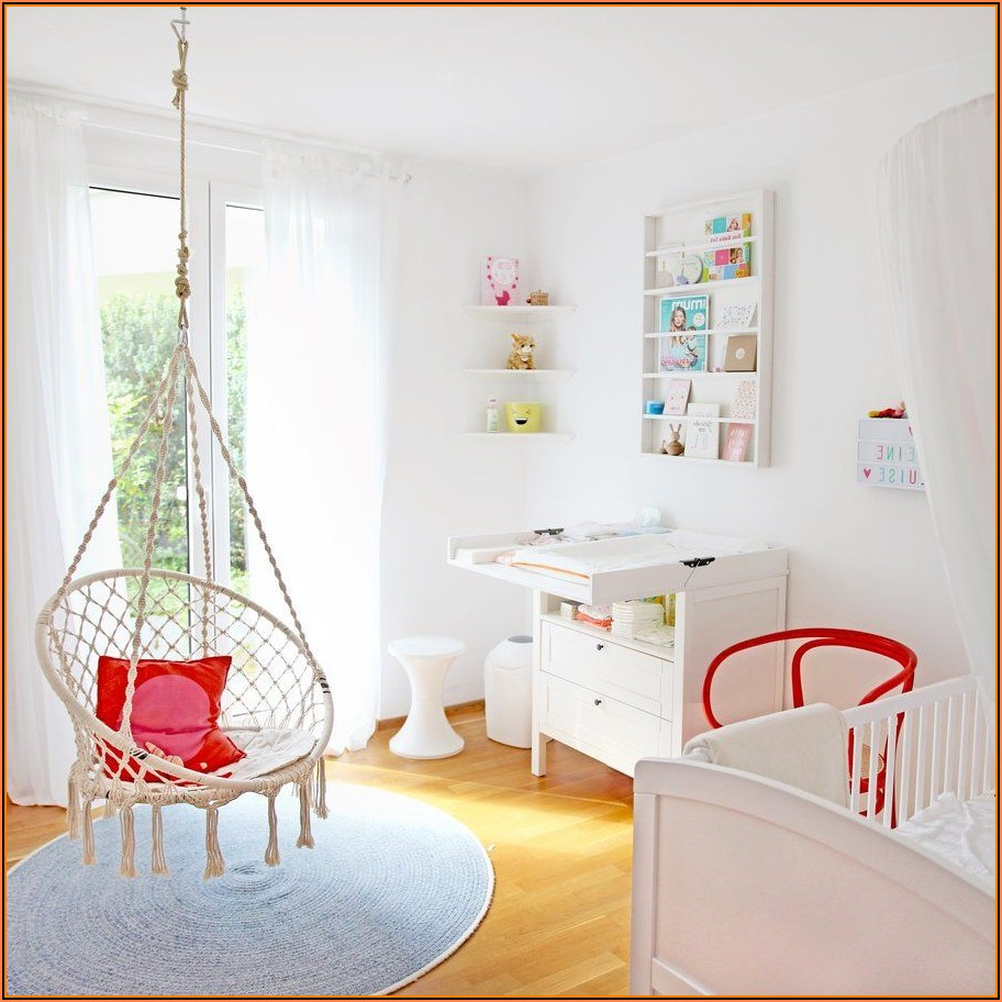 Ein Oder Zwei Kinderzimmer
