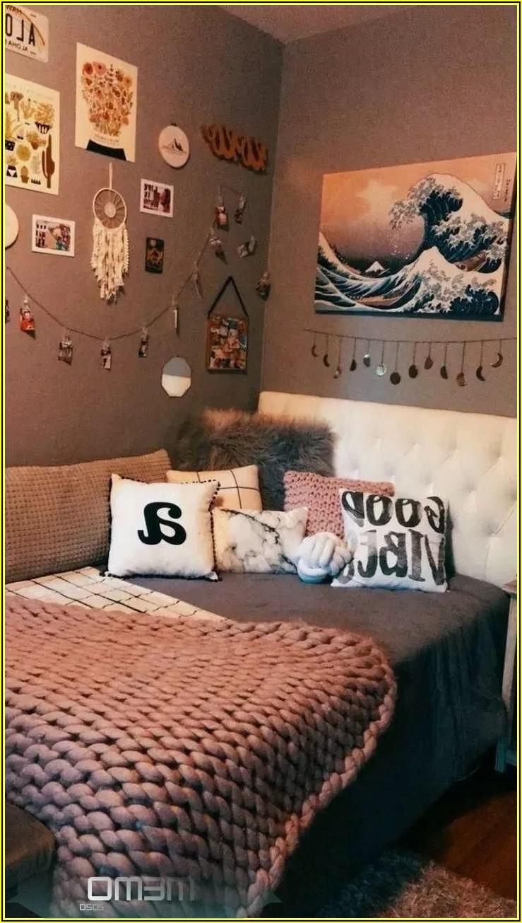 Einrichtungsideen Kleine Räume Kinderzimmer