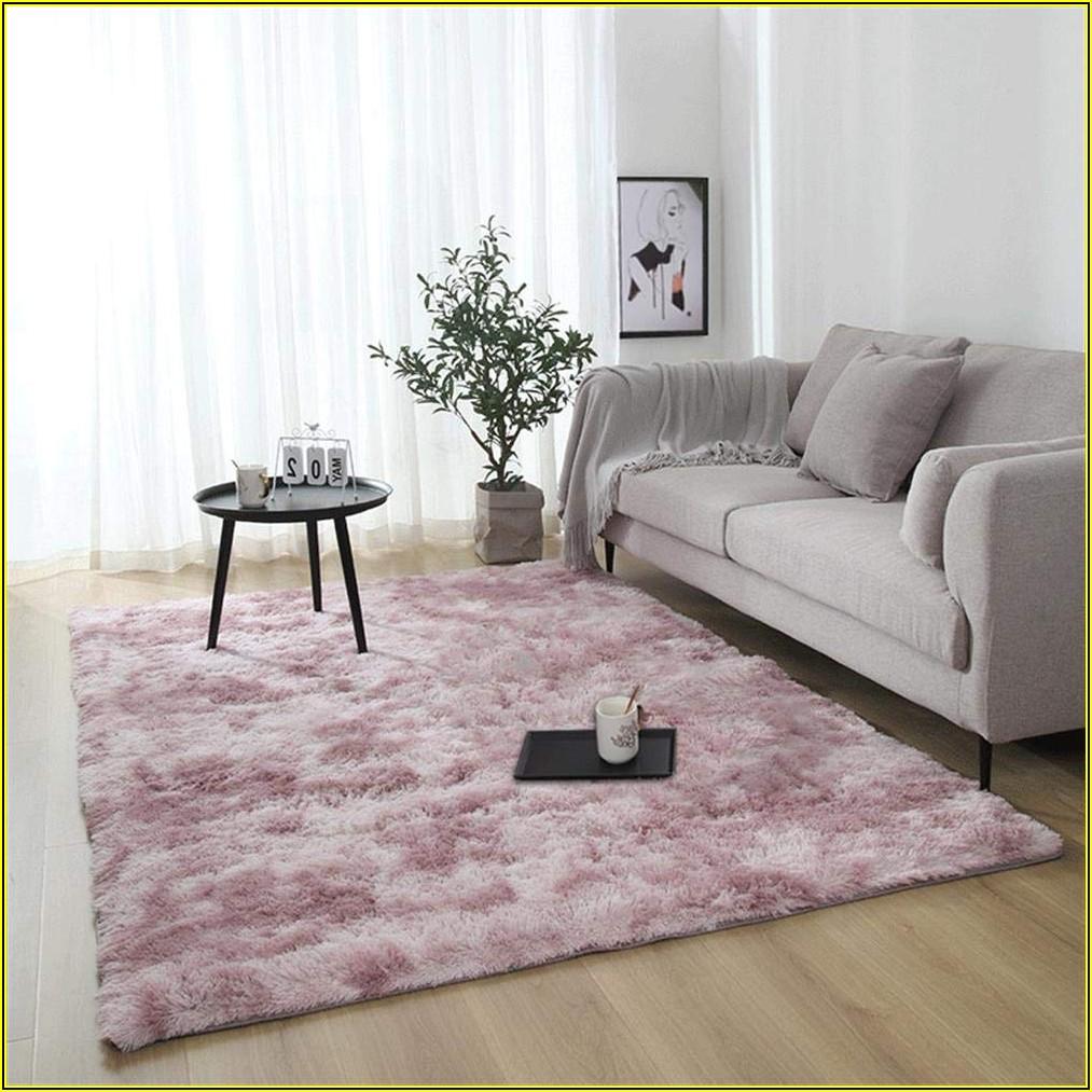 Flauschige Teppiche Für Kinderzimmer