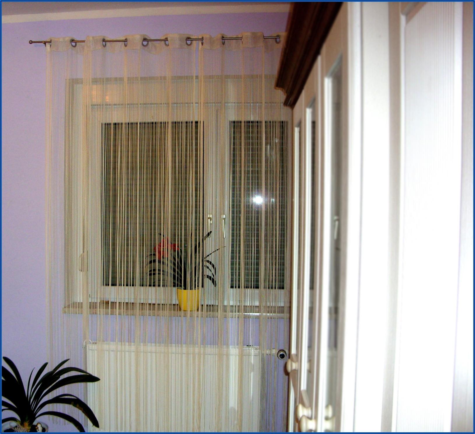 Gardinen Und Vorhänge Für Kinderzimmer