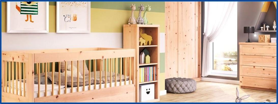 Gestaltung Kinderzimmer Mädchen 6 Jahre