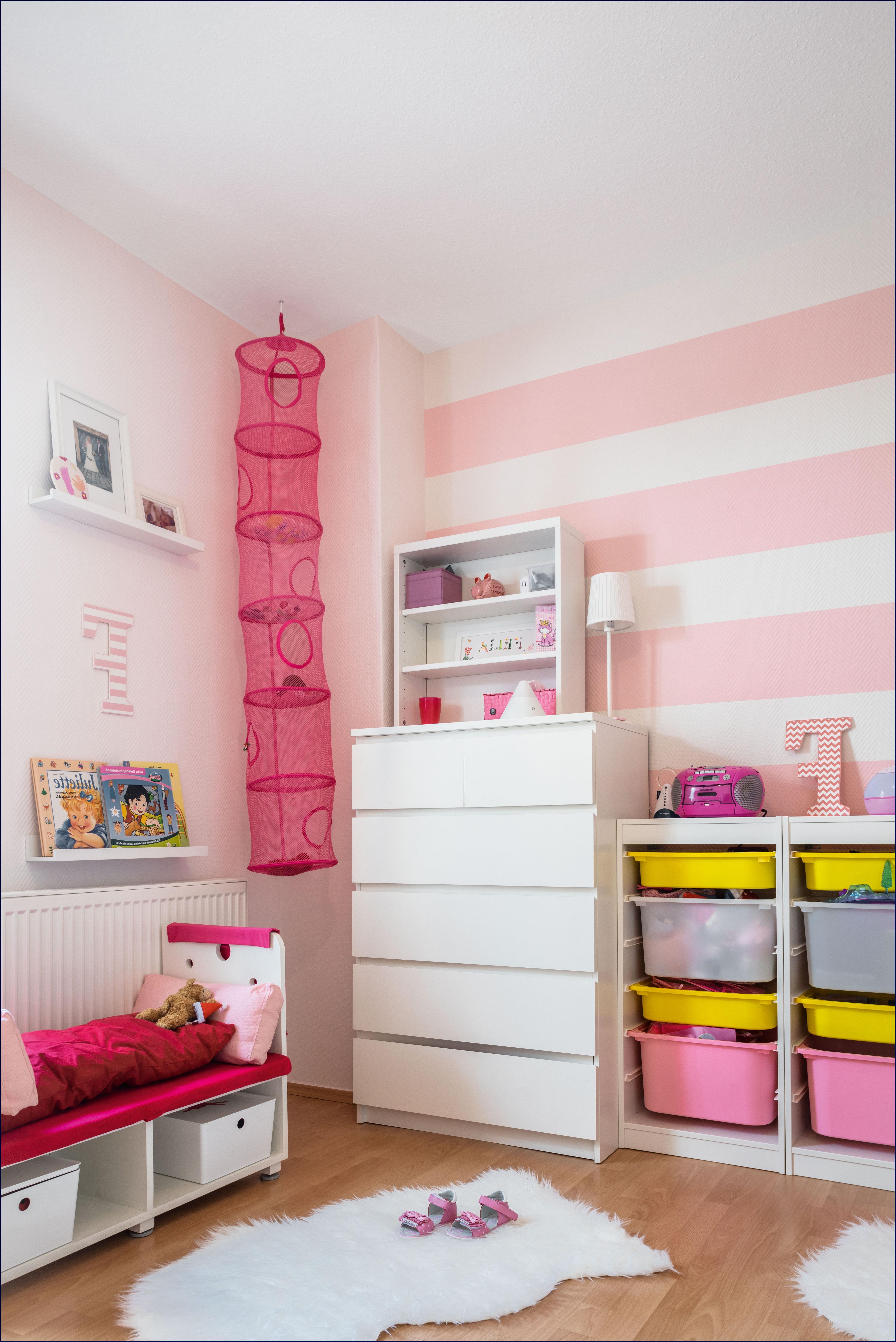 Gesunde Farben Für Kinderzimmer