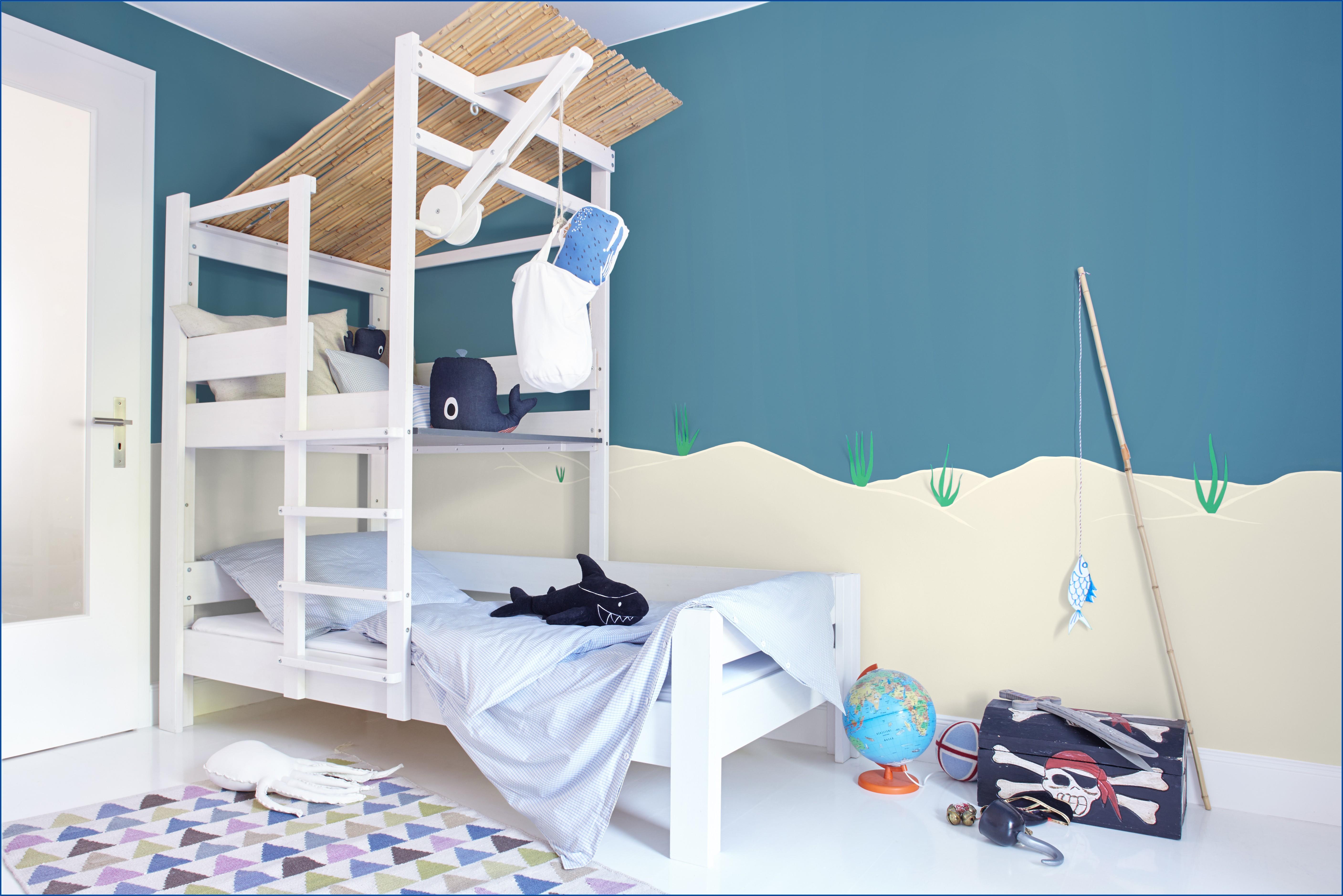 Grundriss Kinderzimmer Für Zwei