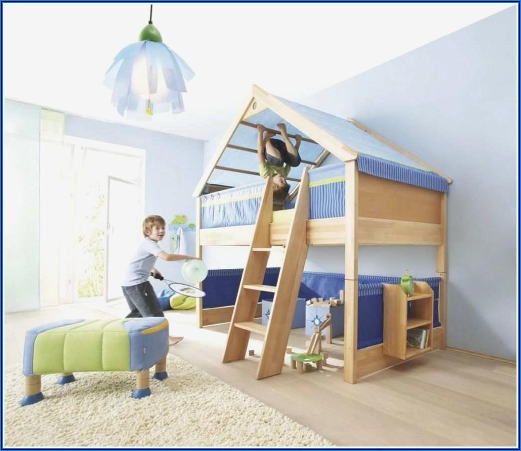 Haba Chaos Im Kinderzimmer Anleitung
