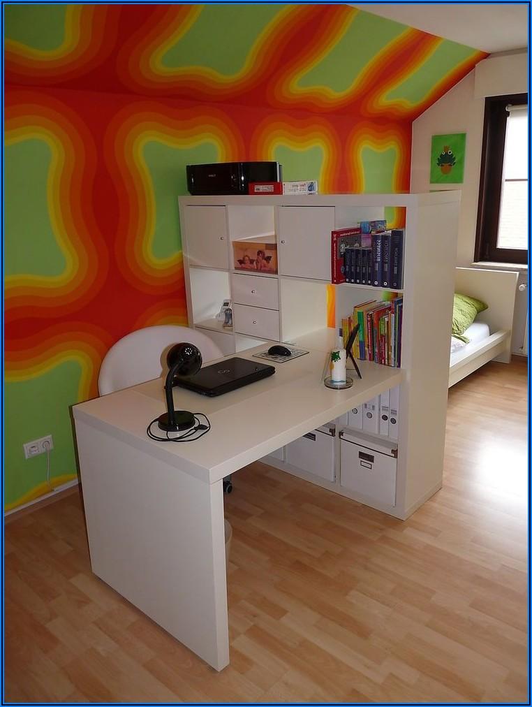 Möbel Ideen Für Kleine Kinderzimmer