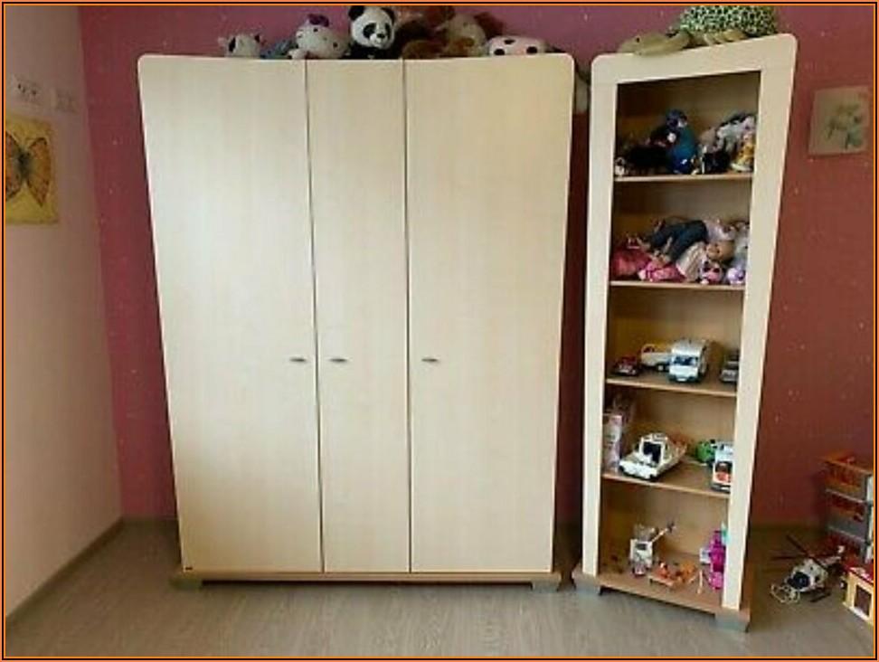 Paidi Kinderzimmer Ebay Kleinanzeigen