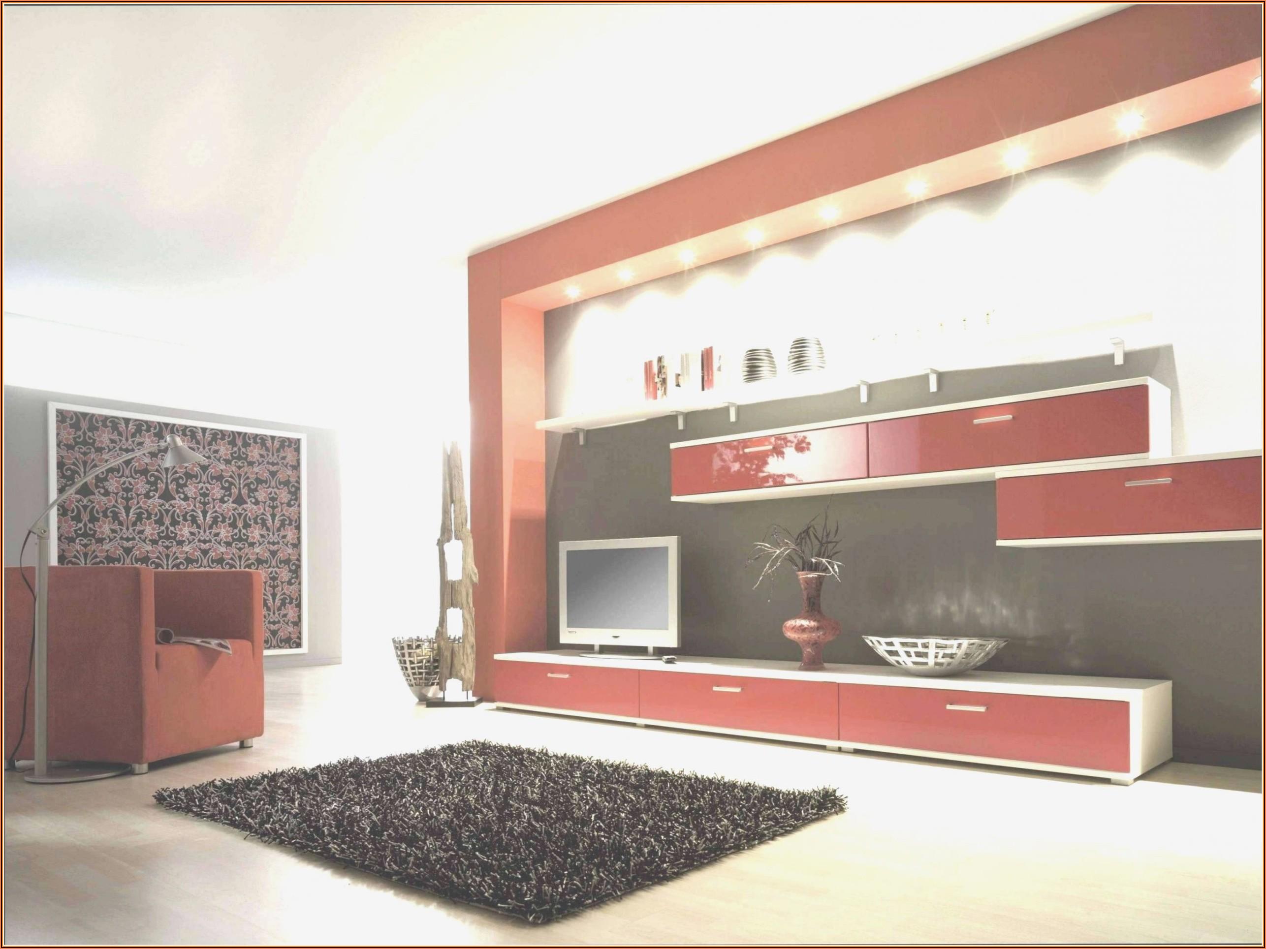 Suche Wohnzimmer Bilder