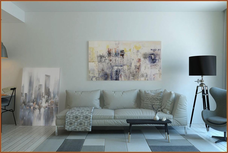 Welche Bilder Fürs Wohnzimmer