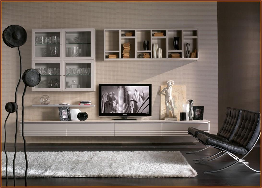 Welches Bild Für Wohnzimmer