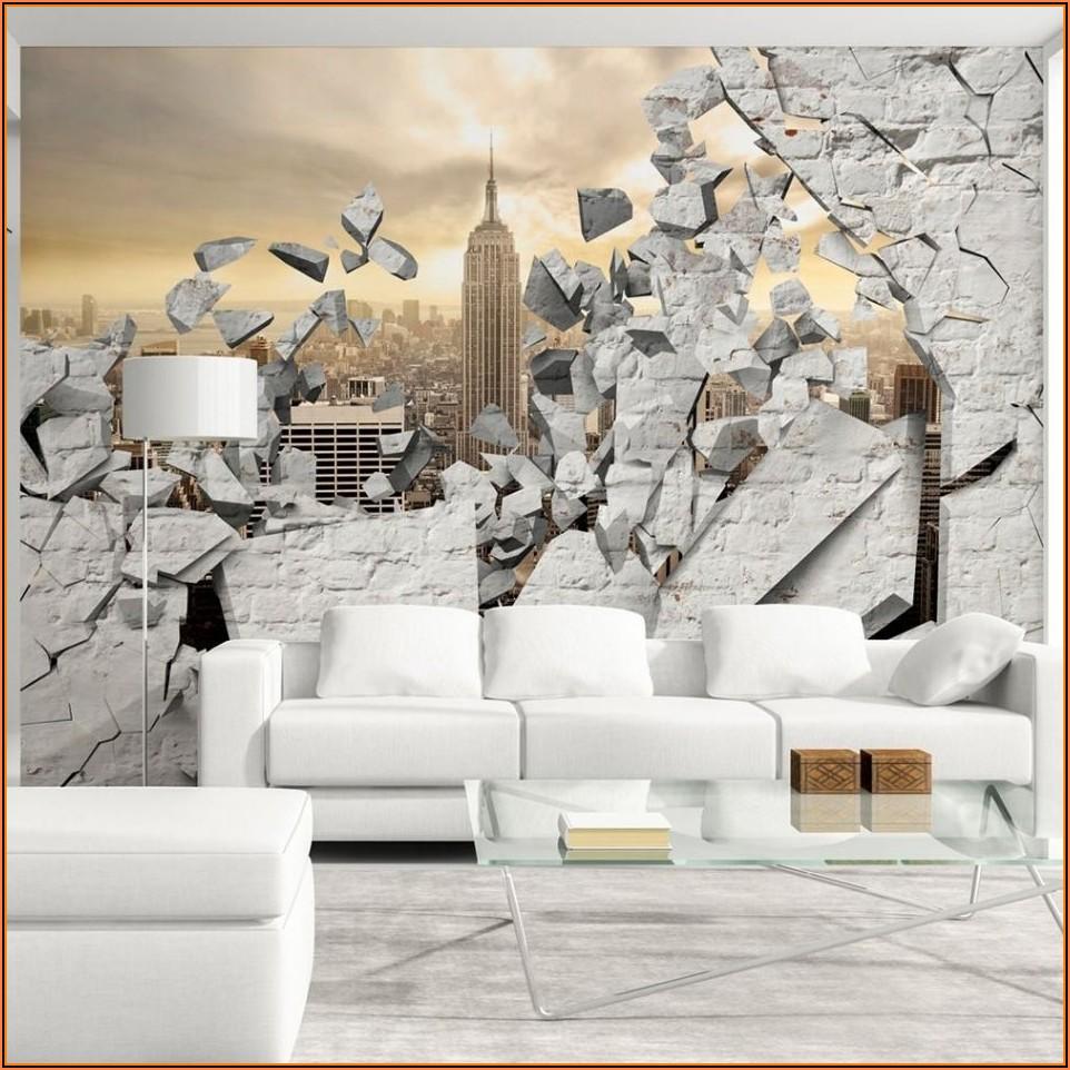Wohnzimmer 3d Bilder