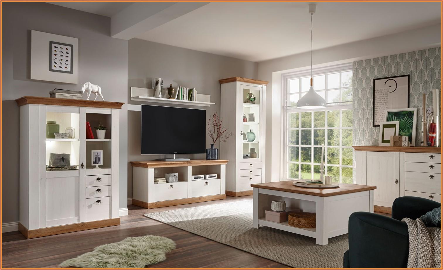 Wohnzimmer Landhaus Bilder