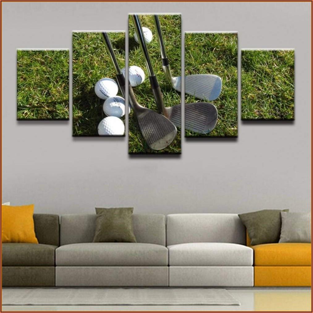 Wohnzimmer Leinwand Bilder