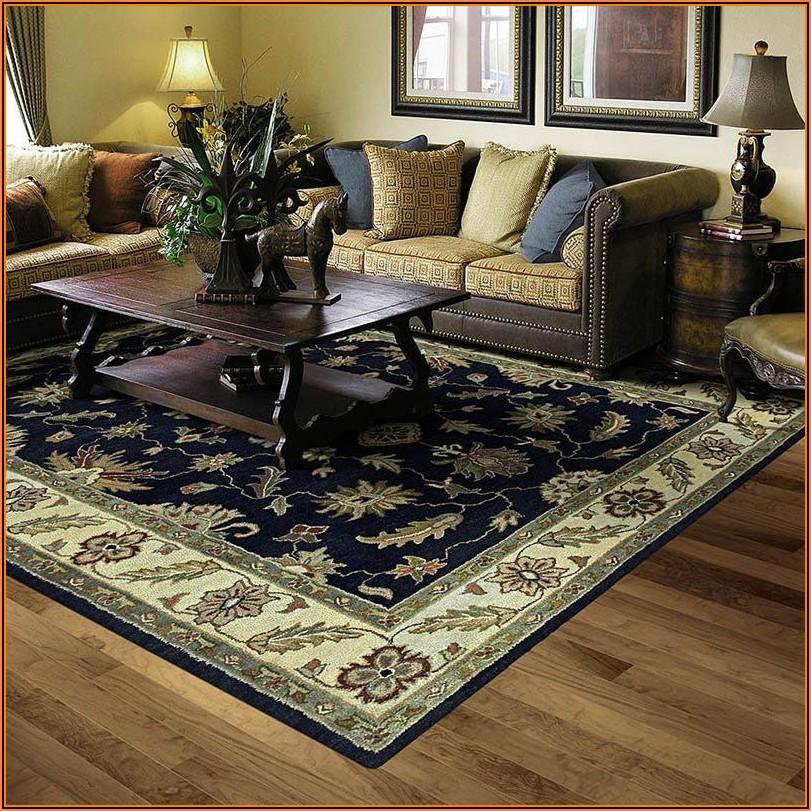 Wohnzimmer Teppich Bilder