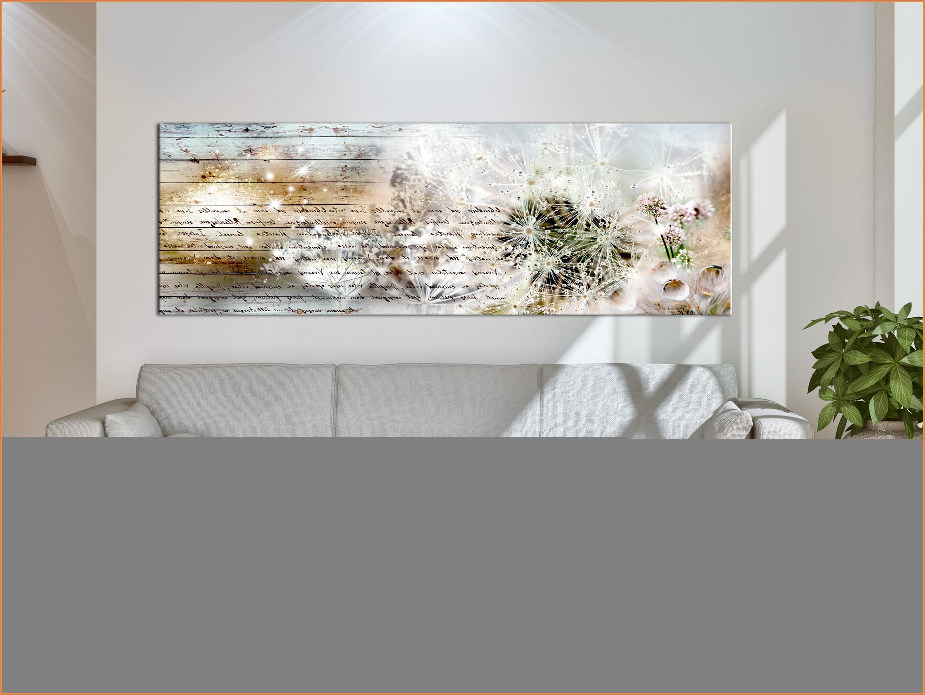 Xxl Bilder Für Wohnzimmer