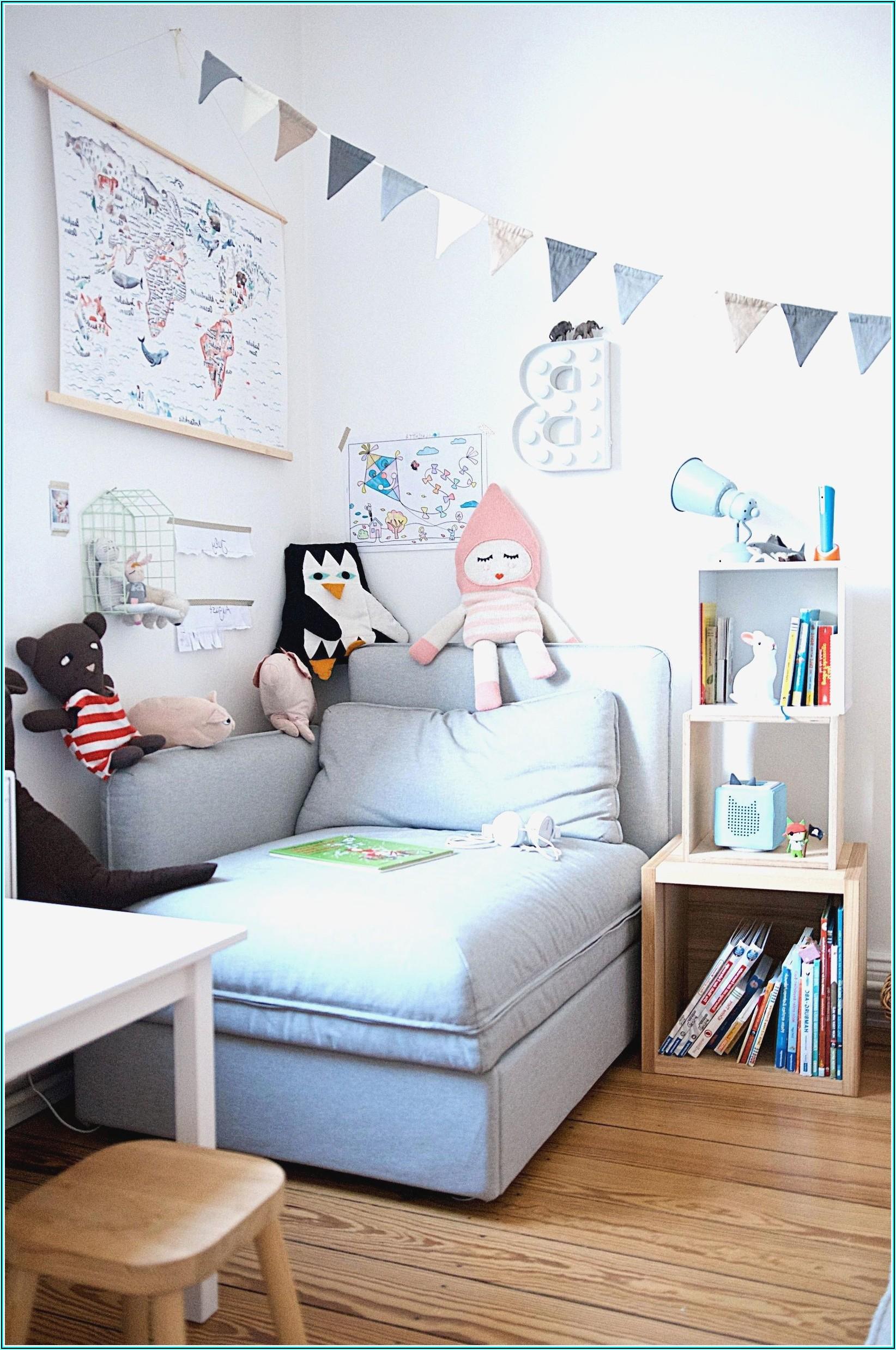Bilder Kinderzimmer Junge 4 Jahre
