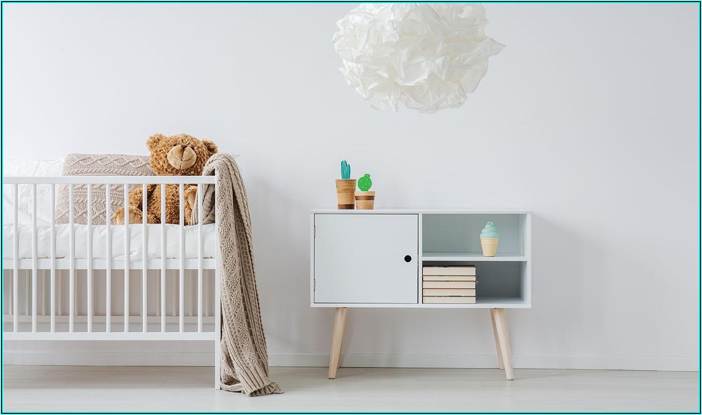Hohe Luftfeuchtigkeit Im Kinderzimmer