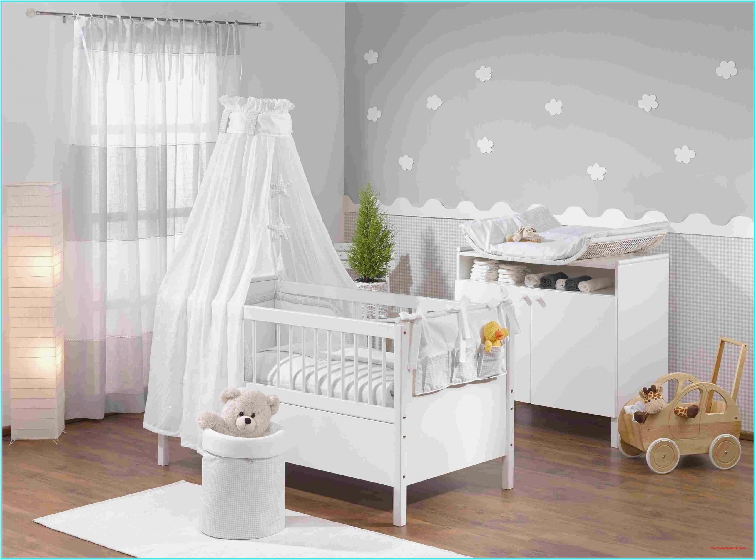 House Flipper Typisches Kinderzimmer