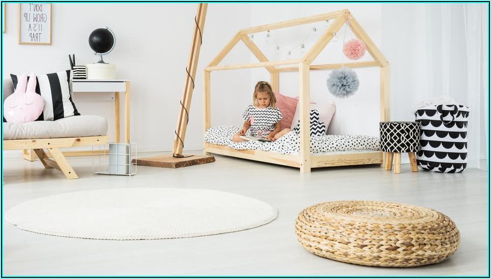 Ideen Kinderzimmer Einrichten