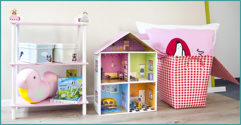 Ideen Kinderzimmer Mädchen 7 Jahre