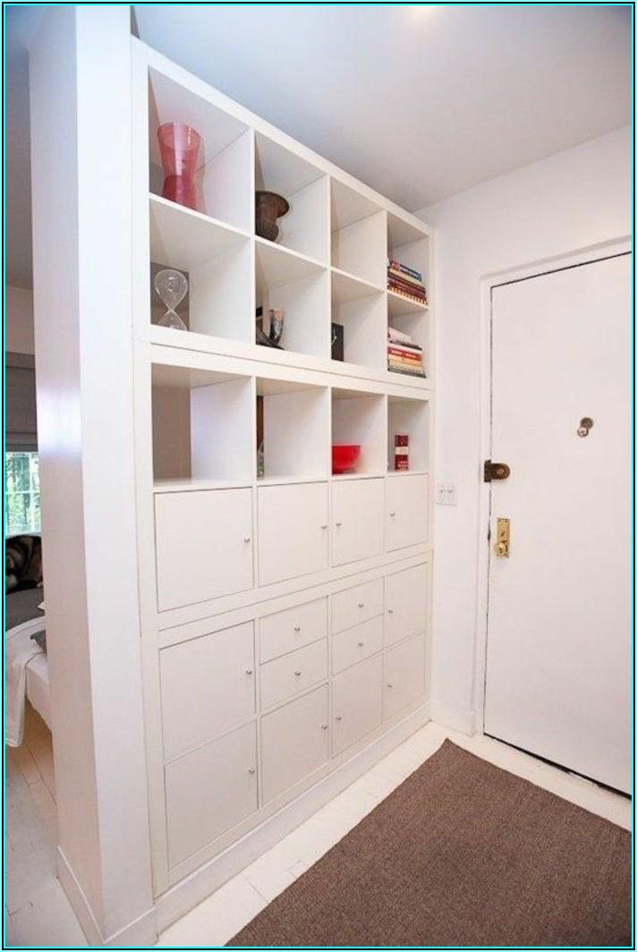 Ideen Raumteiler Kinderzimmer