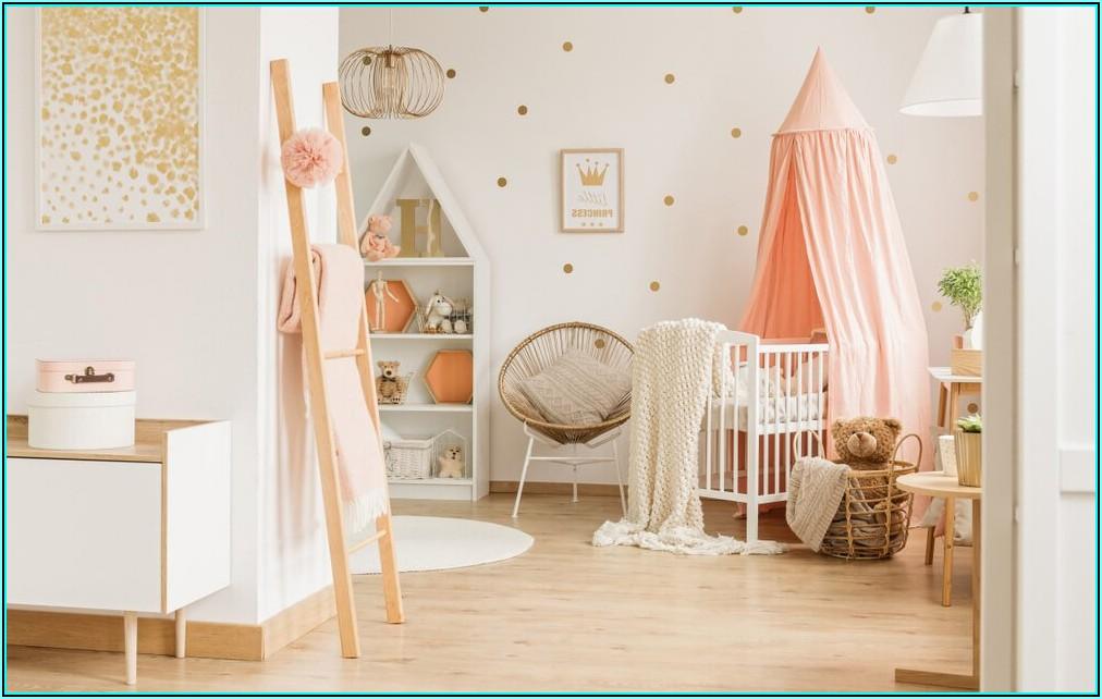 Kein Eigenes Kinderzimmer Für Baby