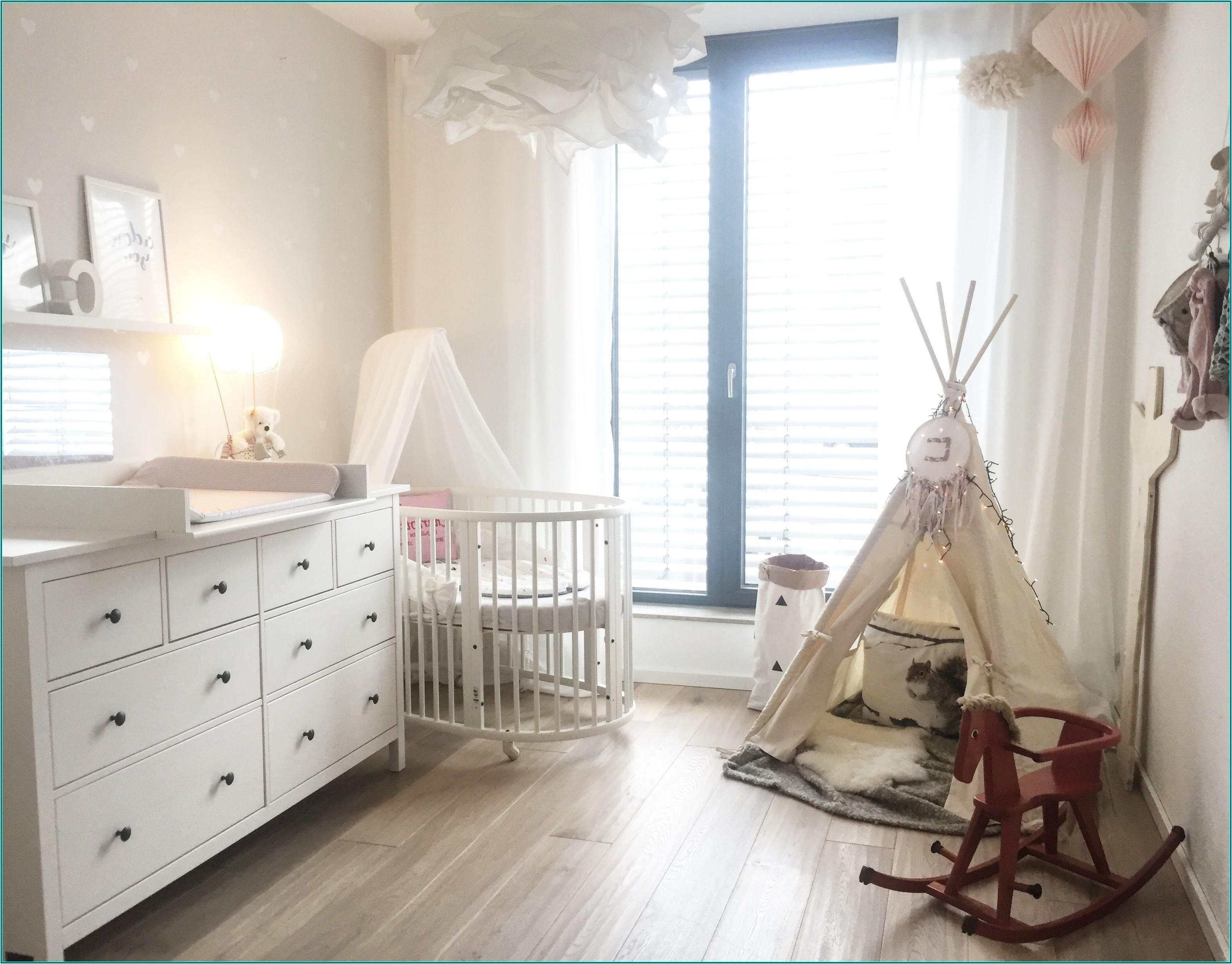 Kind Stirbt Im Kinderzimmer