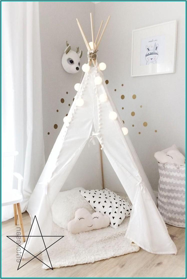 Kinder Tipi Für Kinderzimmer