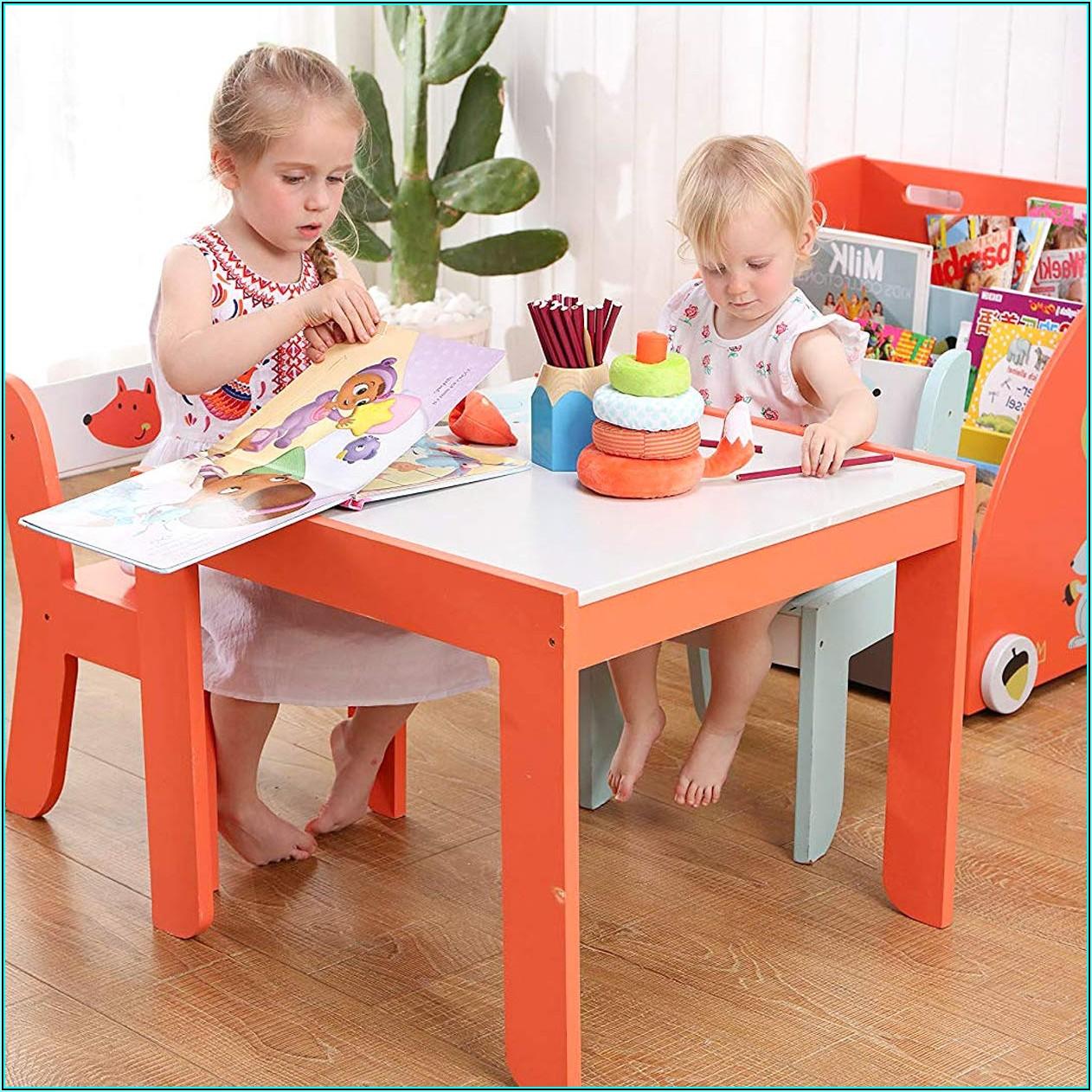Kinderzimmer 1 5 Jahre