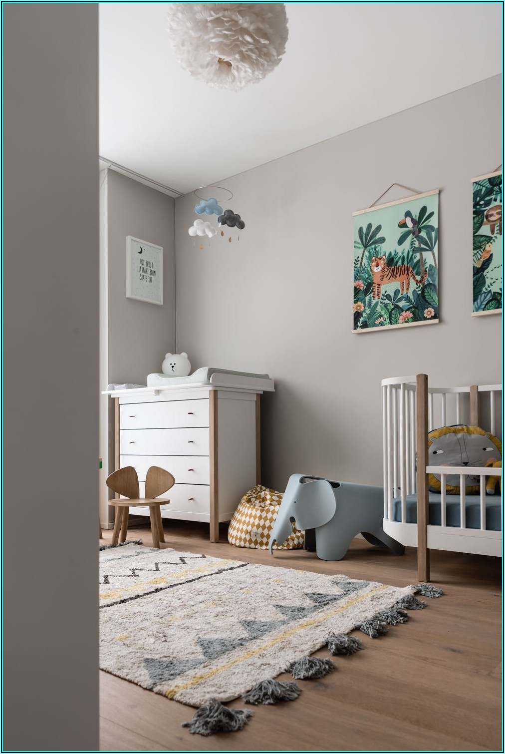 Kinderzimmer 10 5 Qm