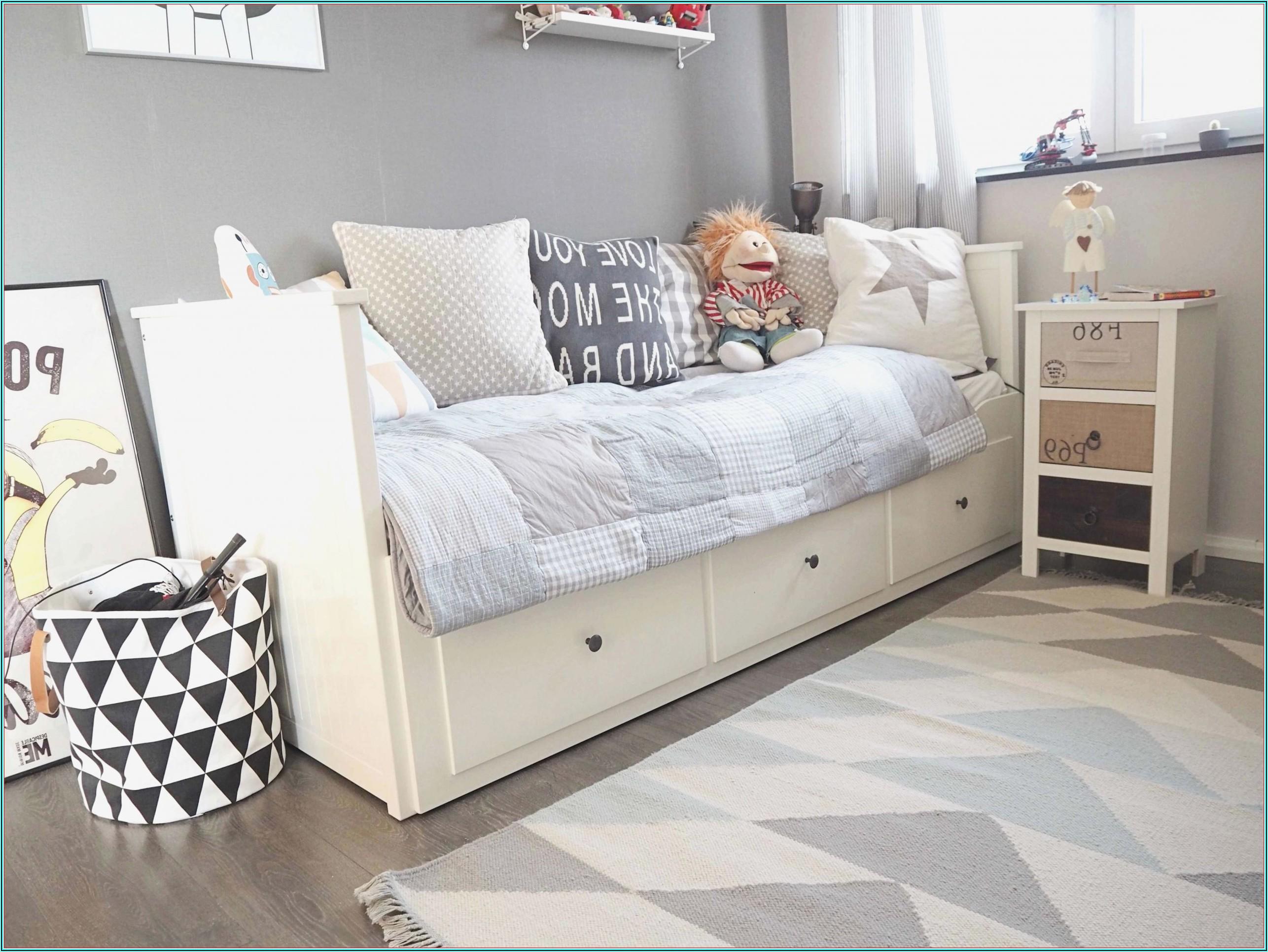 Kinderzimmer 10 Qm Ausreichend