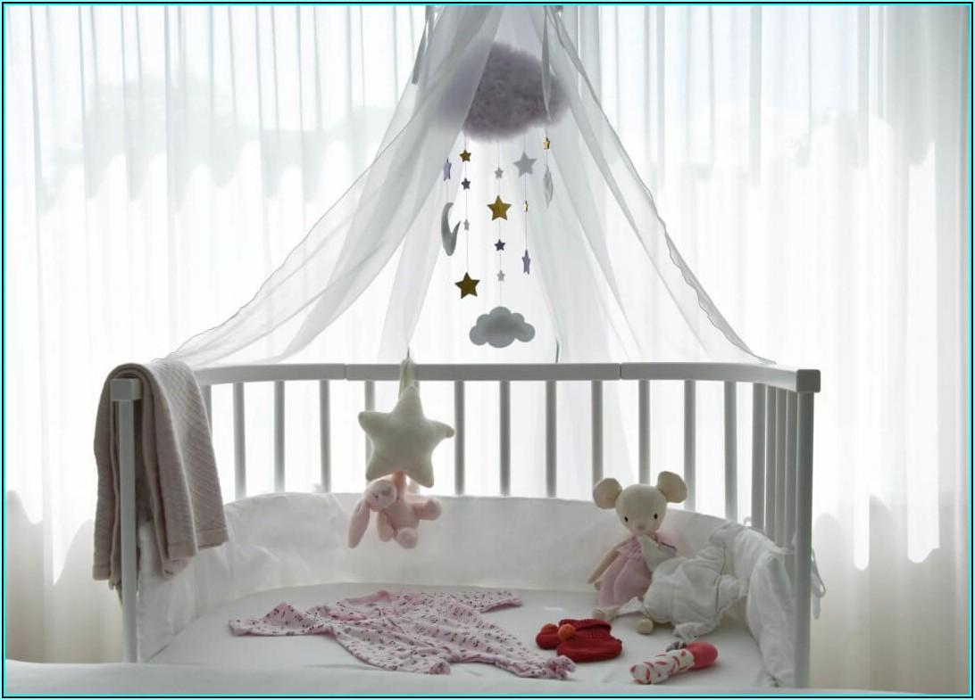 Kinderzimmer Baby Was Braucht Man