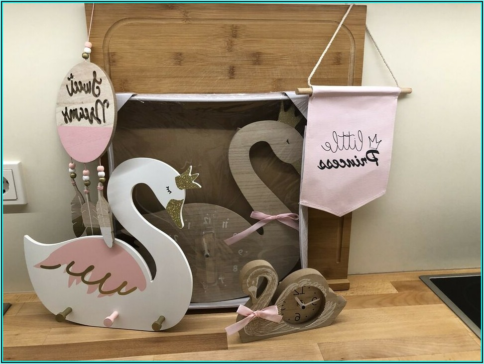 Kinderzimmer Deko Ebay Kleinanzeigen